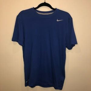 Nike Dri-Fit Active T-Shirt